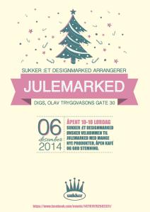 Skjermbilde 2014-11-25 kl. 23.09.03
