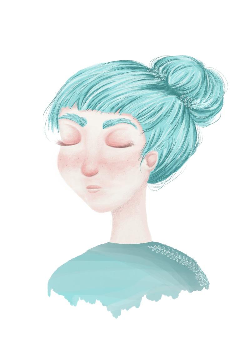 blått hår.jpg